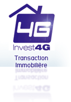 home-invest4g